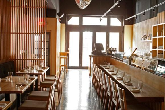 restaurants13